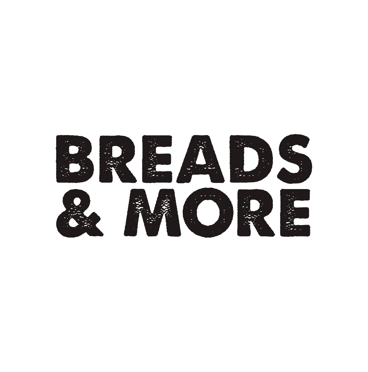 Breads And more with Pizza